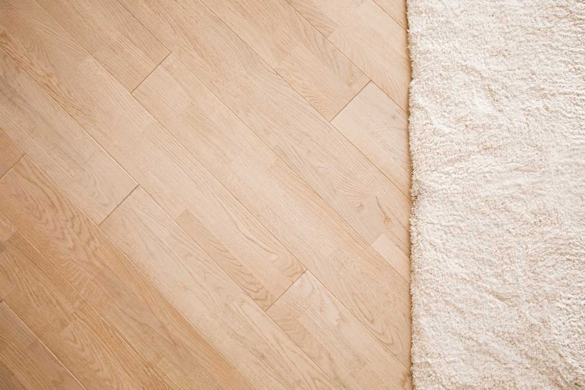 Can You Carpet Over Laminate Flooring?